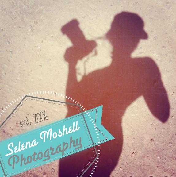 Selena Moshell Photography