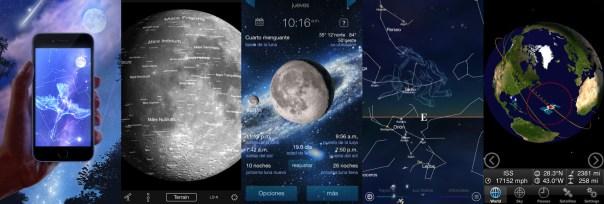 Apps-para-astronomia (1)