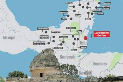 ciudades-mayas-