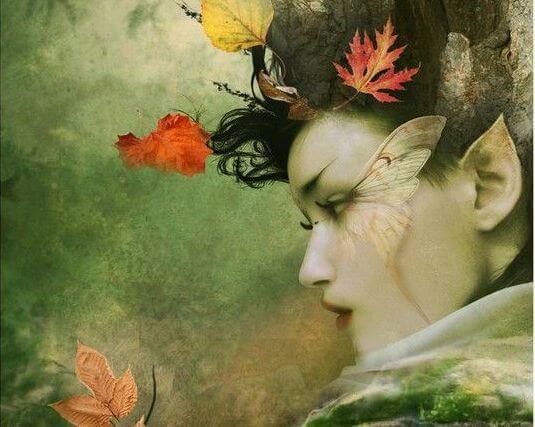 mujer-naturaleza