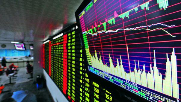 IEX-Group-Comision-Bolsa-Valores