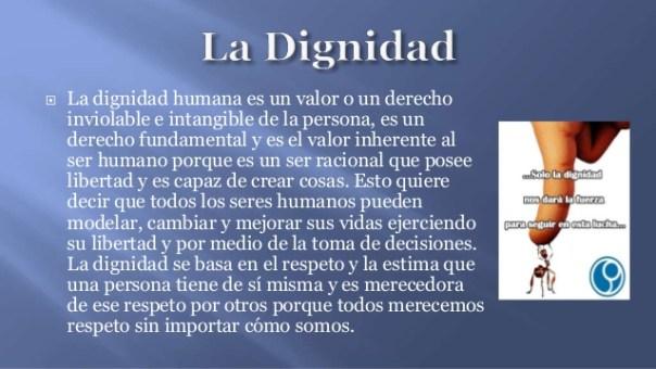 dignidad-3-638