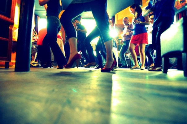 bailar-felicidad
