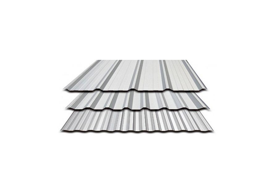 baja ringan vs asbes pilih mana atap galvalum atau selera id