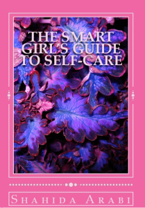 cropped-cropped-bookcoverprint.png
