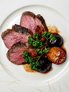 duck-breast-1436039_960_720