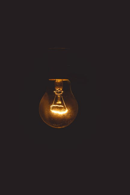 Transmute to light