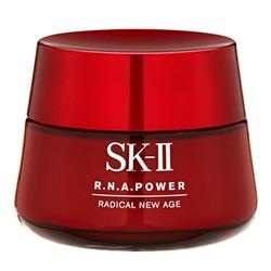 R.N.A.パワー ラディカル ニュー エイジ(SKⅡ)の画像