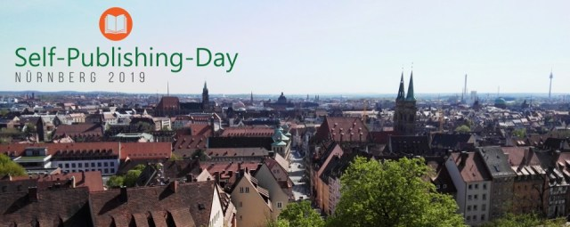 SP-Day 2019: Ausblick über die Stadt