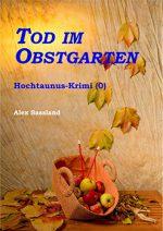 tod-im-obstgarten