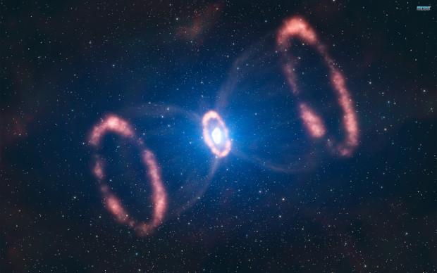 sn-1987a-supernova-11410-2880x1800