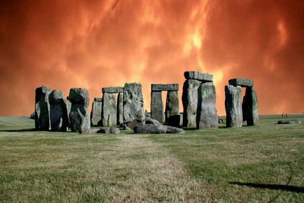 Nature_Other_Stonehenge