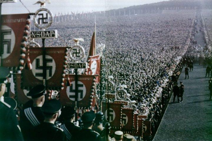 New World Order | All Wars Are Rothschild Wars
