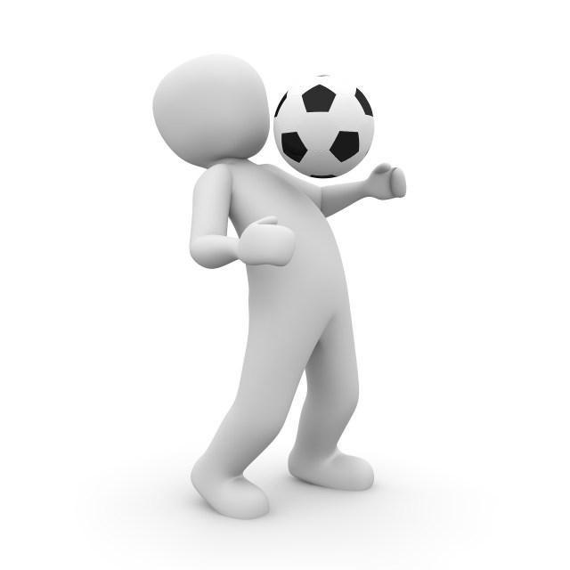 サッカー日本代表がワールドカップアジア最終予選突破へ始動!!