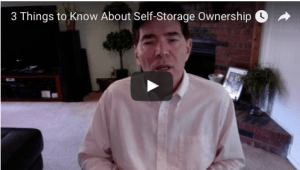 3-thiings-to-know-about-self-storage-ownership