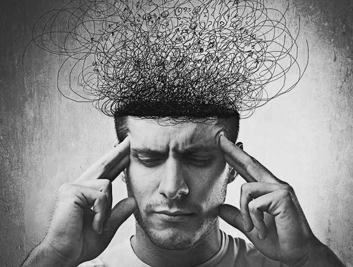 Analyse du cerveau