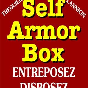 Loyer Box