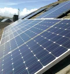 solar power to fuse box [ 1200 x 900 Pixel ]