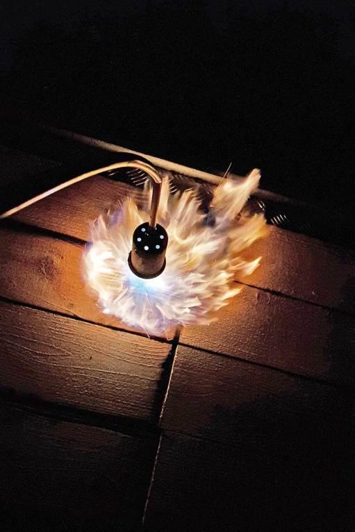 Shingles-4---Burning