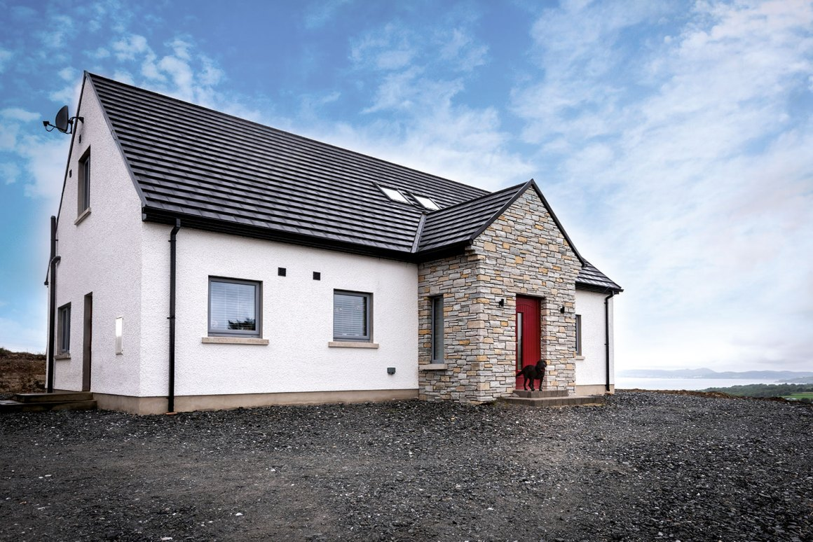 Airbnb - Holiday Rentals & Places to Stay - County Meath, Ireland
