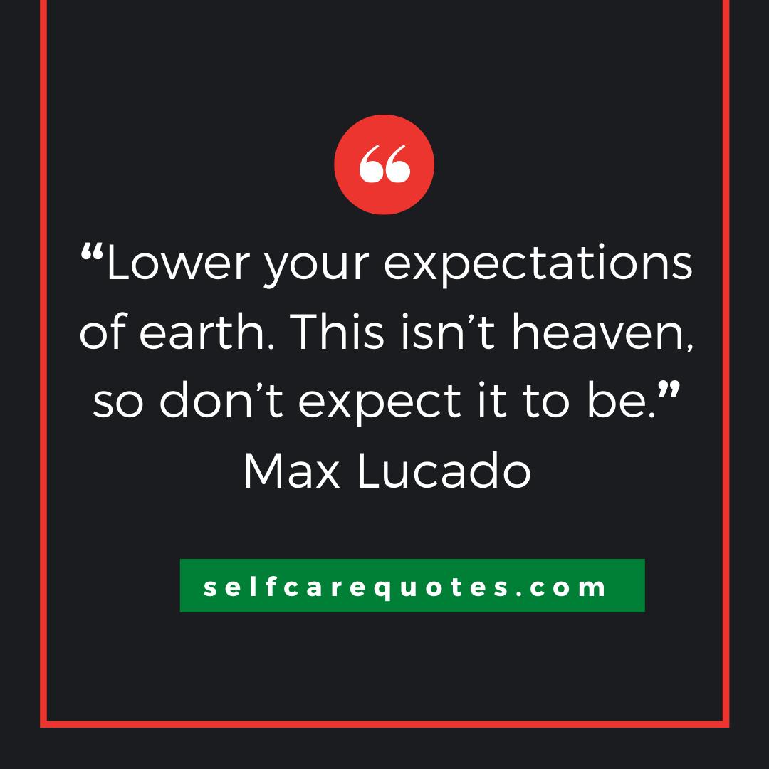 quotes by max lucado