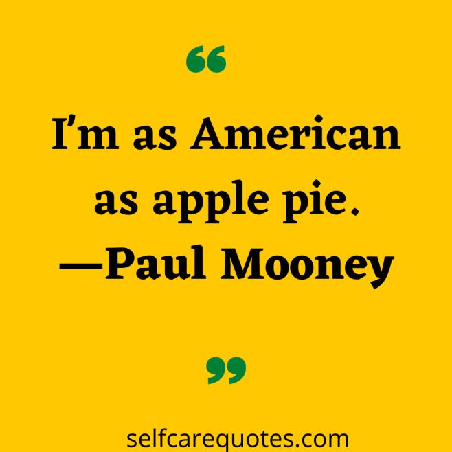 Paul Mooney quotes