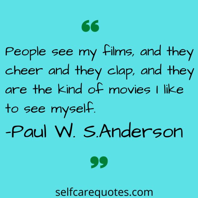 funny cheerleading quotes