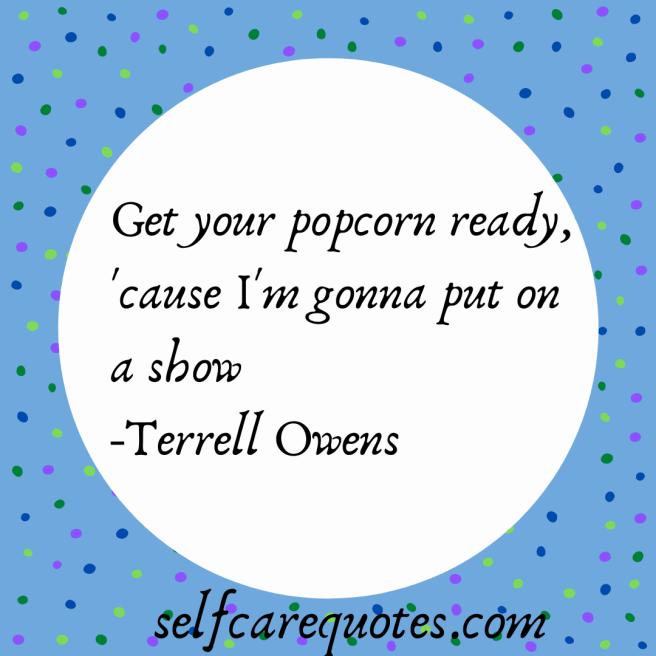 funny popcorn quotes