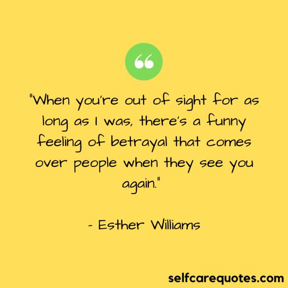 Funny betrayal quotes