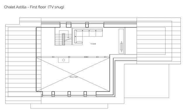 Astilla-First-floor