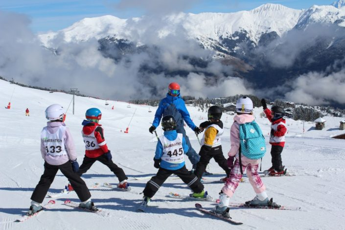 New-Generation-Ski-School-Childrens-Group-Lessons-705x470