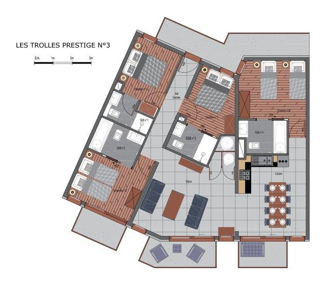 Floorplan-PRESTIGE-N°3
