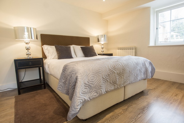 Les Residences Self Catering In Guernsey 5 Amp 4 Star Self