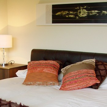 self-catering-kenmare-2-6