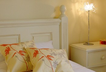 self-catering-kenmare-2-7