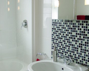 self-catering-kenmare-2-8