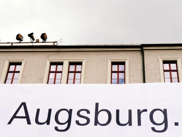 selfconceptofjay augsburg kw31 2016 wochenrückblick 3 768x576