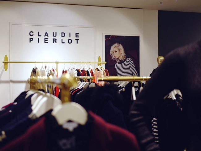 breuninger karlsruhe fashion night 2016 claudie perlot 4 1