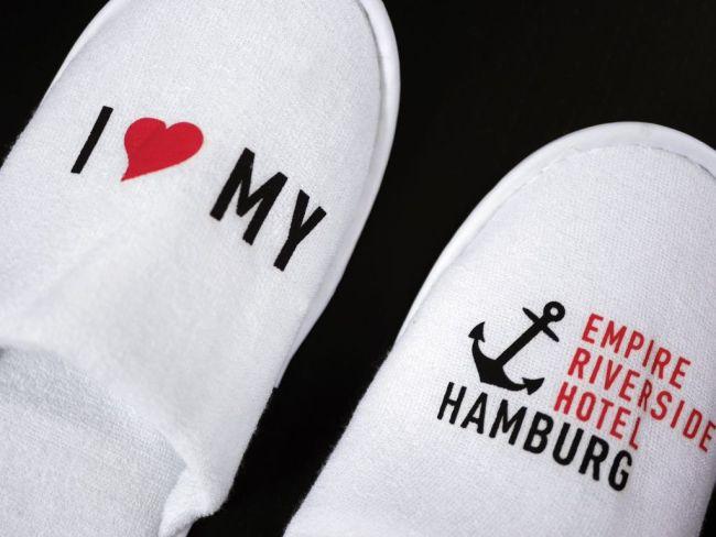 hamburg musical königderlöwen empireriverside hafen selfconceptofjay 24