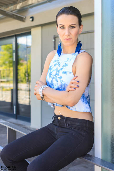 croptop pepejeans batik jeans sommer fashion selfconceptofjay 4 von 11