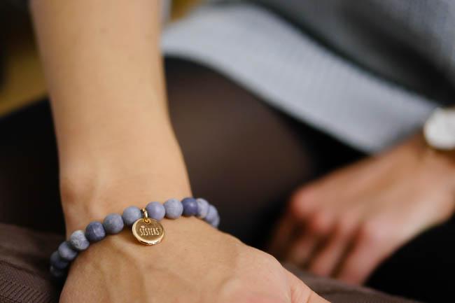 beewood design schmuck armband kette rosegold grau freundschaft selfconceptofjay 650 1