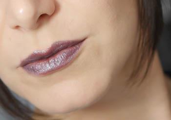 revlon ultrahd matte metallic lipcolor beauty selfconceptofjay 22