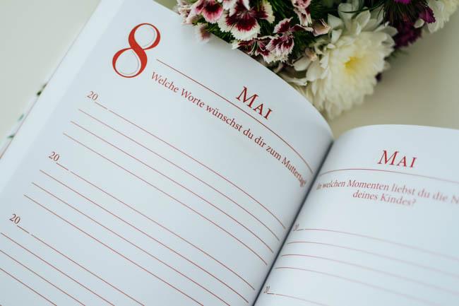 selfconceptofjay april2018 muttertag tagebuch für mütter 2