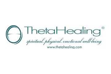 ТетаХилинг