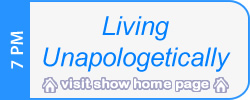 Living Unapologetically