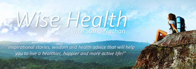 wise-health-show9