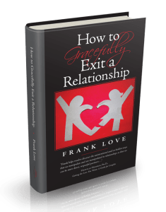 how-to-gracefully-exit-a-relationship2