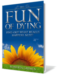 fun-of-dying-3dcover-234x300
