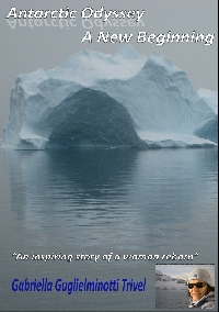 Antarctic-Cover (1)