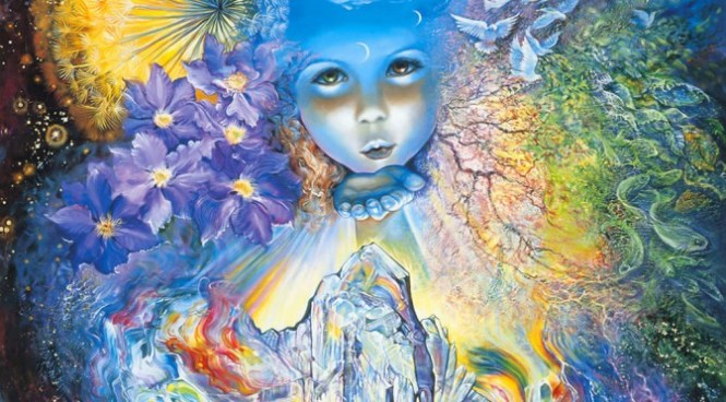 Child-of-the-Universe-Josephine-Wall-672x372